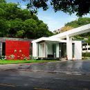 珠海新華苑酒店(Xinhuayuan Hotel)