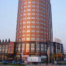 唐山海港昌盛國際酒店