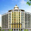 石獅匯龍酒店