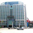 陽江景湖大酒店