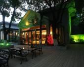 天目湖旅遊度假區假日花園酒店