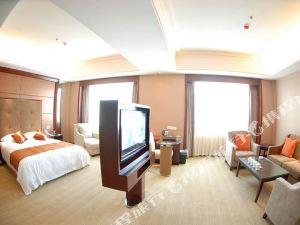 平頂山神馬大酒店