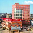 撫州臨川大酒店