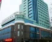 奎屯匯德酒店