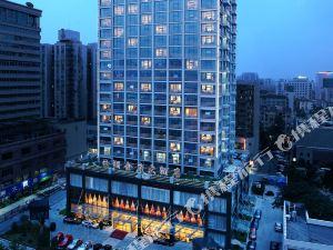 杭州西湖金座大酒店