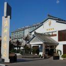 會理瀛洲園酒店