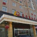 桐城萊佳商務賓館