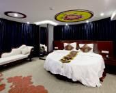 安順安曼酒店