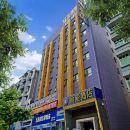 麗橙酒店(宜昌宜都店)