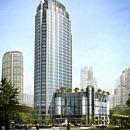 曼谷蘇克哈姆維特萬豪酒店(Marriott Hotel Sukhumvit Bangkok)