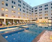 懷特菲爾德班加羅爾雅樂軒酒店