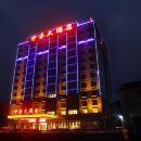 防城港中景大酒店