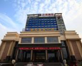 襄陽鑽石温泉酒店