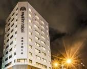 老爺會館(台北林森館)