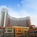 澳門威尼斯人-度假村-酒店(The Venetian Macao Resort Hotel)