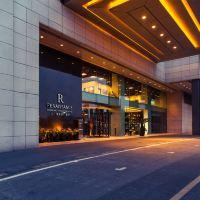 上海豫園萬麗酒店酒店預訂