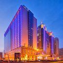 內蒙古錦江國際大酒店