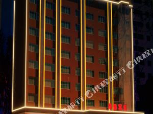 荊門華僑賓館