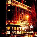 山西泉美國際大酒店