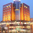 臨汾紅樓大酒店
