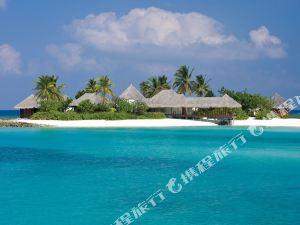 馬爾代夫庫達呼拉四季度假村(Four Seasons Maldives at Kuda Huraa)