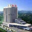 長沙海逸國際大酒店