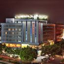 湛江楓葉國際酒店