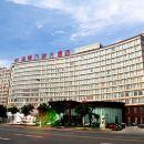 淄博萬豪大酒店