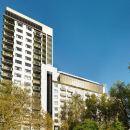 倫敦卓美亞卡爾頓塔樓酒店(Jumeirah Carlton Tower London)