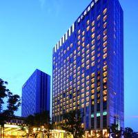 杭州和達希爾頓逸林酒店酒店預訂