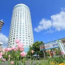 札幌王子酒店(Prince Hotel Sapporo)