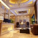 商洛景云商務酒店