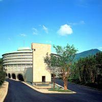 京都格蘭王子大飯店酒店預訂