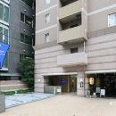 MYSTAYS 堺筋本町酒店