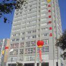 泗洪中昊鳳凰國際酒店