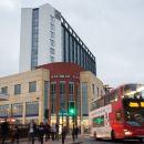 伯明翰斯泰布里奇套房酒店(Staybridge Suites Birmingham)