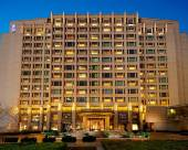 北京麗思卡爾頓酒店(華貿中心)