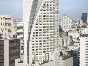 曼谷鉑爾曼素坤逸大酒店(Pullman Bangkok Grande Sukhumvit)