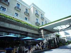 上海頤美庭園酒店