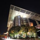 溫州萬和豪生大酒店