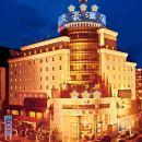 廣元天豪酒店