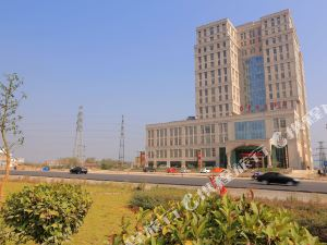 繁昌大酒店