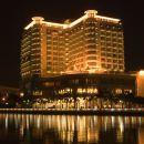 中山東方海悅酒店
