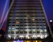 廣州亨利酒店