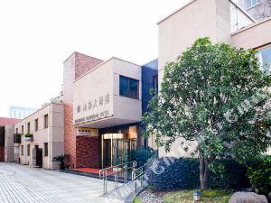 上海南泉大酒店