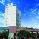 玉林麗晶國際大酒店