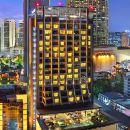 曼谷素坤逸希爾頓逸林酒店(DoubleTree by Hilton Sukhumvit Bangkok)