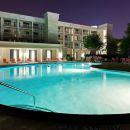 亞特蘭大機場-北假日酒店及套房(Holiday Inn Hotel & Suites ATLANTA AIRPORT-NORTH)
