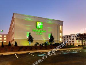 亞特蘭大機場北戴斯酒店(Holiday Inn & Suites Atlanta Airport North)