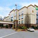 亞特蘭大東北 - I-85 克萊爾蒙特智選假日酒店(Holiday Inn Express Atlanta NE - I-85 Clairmont)